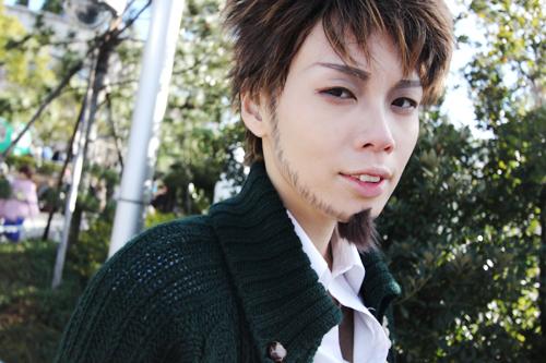 ryoushi011.jpg