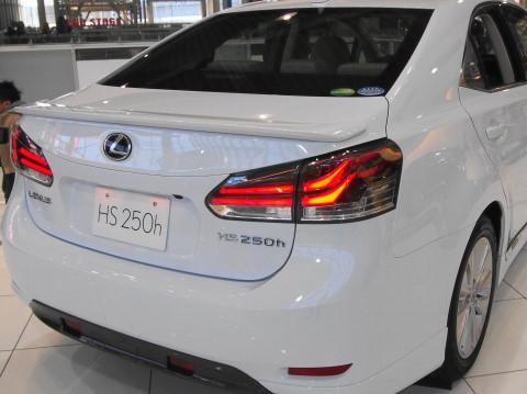 HS250h_実車_後期型