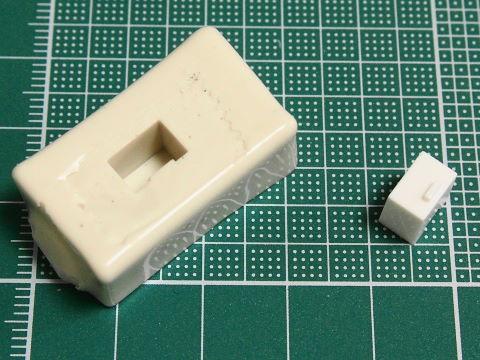 トヨタ86_バッテリーの複製