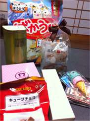 blog876.jpg