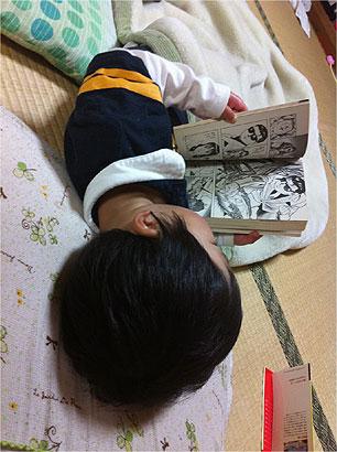 blog922.jpg
