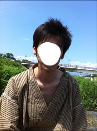 blog995.jpg
