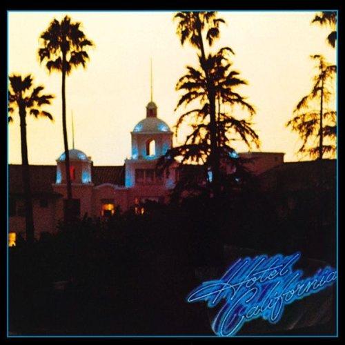Hotel California1