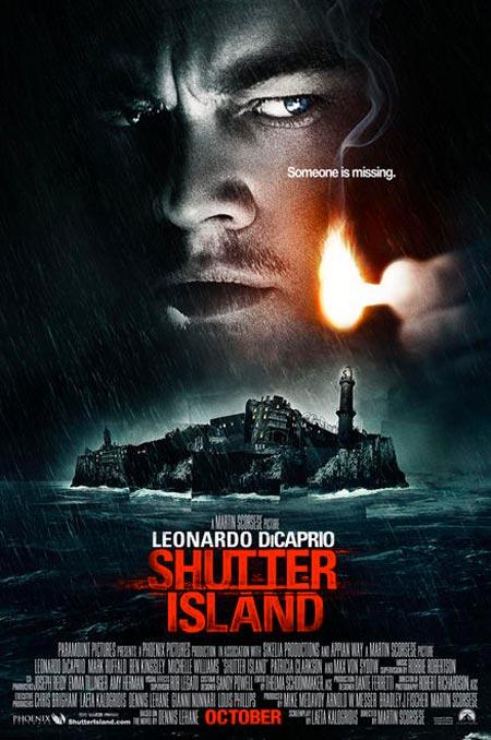 shutter-island-1
