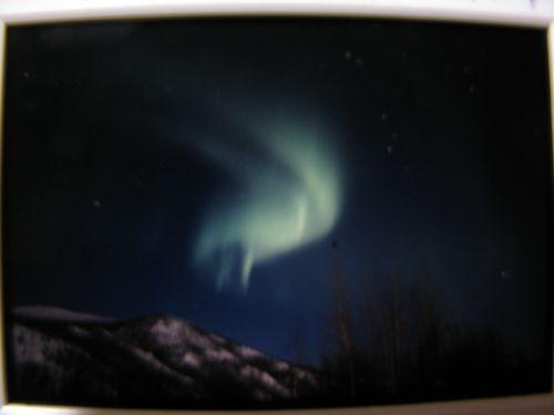 20110703-27.jpg
