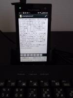 RIMG7163.jpg