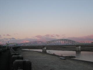 2011_01_04 035