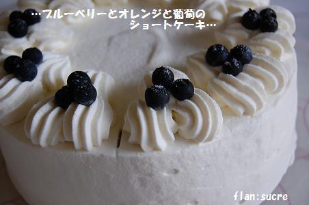 2010 8 30 名栗川 066