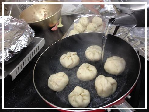 2012 2 南本小講習会肉まん1