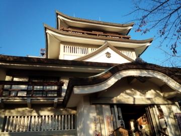 komakiyama2.jpg