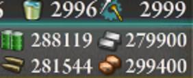 艦これ1073