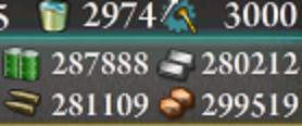 艦これ1077