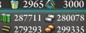 艦これ1084
