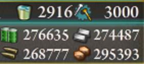 艦これ1091