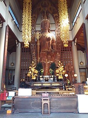 2013-11-05 長谷寺