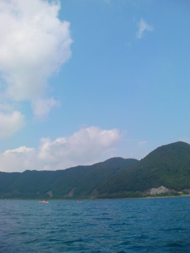 4thBD本栖湖14