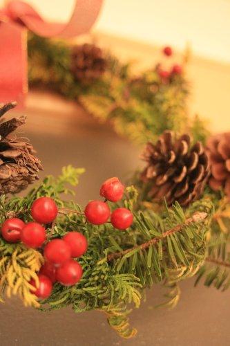 クリスマス20121