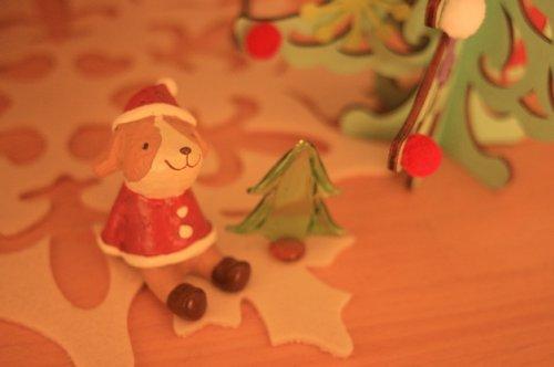 クリスマス20122