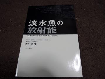 20130226001.jpg