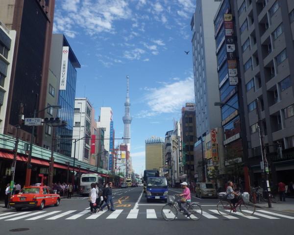 Air_Esky_201412_JapanFukei_00.jpg