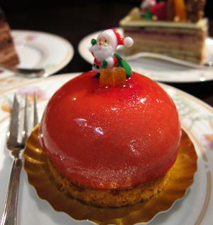 cake-r.jpg