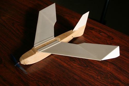 wing dingp1