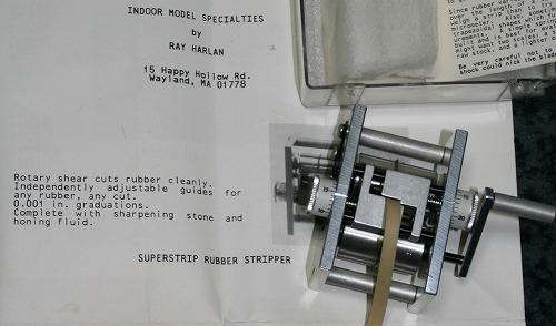 ラバーストリッパー110227p4
