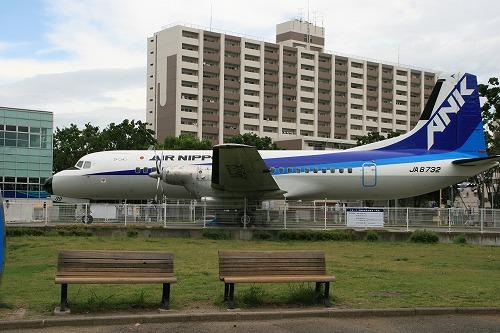 航空公園110501p2