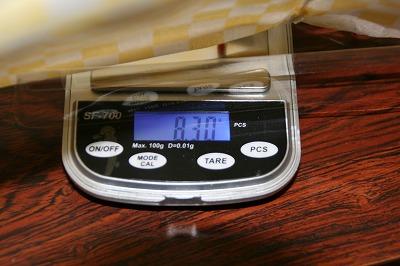 重量110504p2