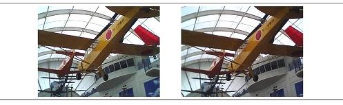 航空博物館110501p2