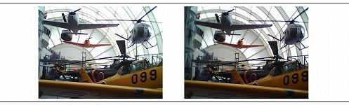 航空博物館110501p
