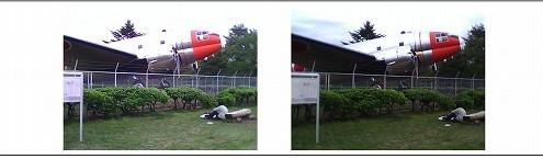 所沢航空公園110501p2