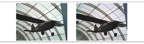 航空博物館110501p4