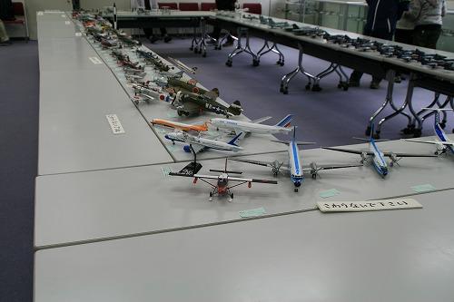 航空模型展110501p2
