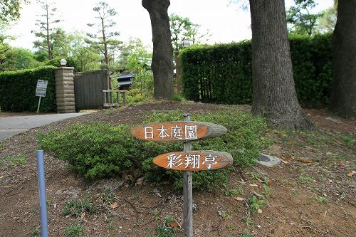 彩翔亭110501