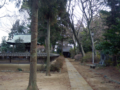 岡登神社3
