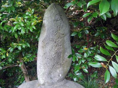 白滝神社2