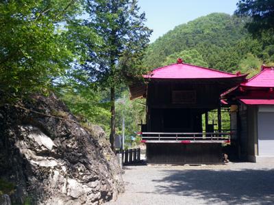 白滝神社4