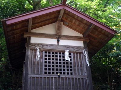 白滝神社6