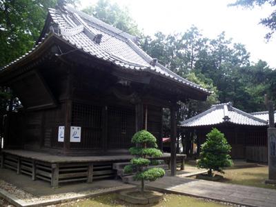 貴先神社2