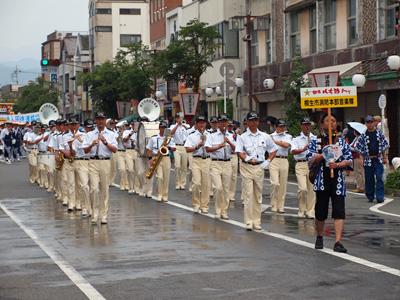 ジャンボパレード1