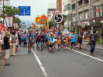 ジャンボパレード2