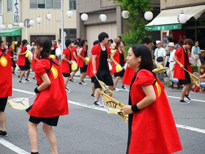 ジャンボパレード15