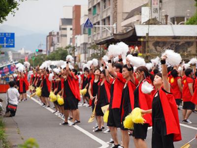 ジャンボパレード14