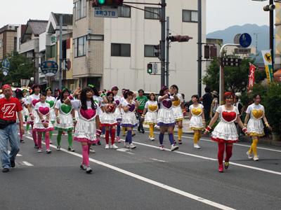 ジャンボパレード29