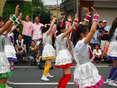 ジャンボパレード33