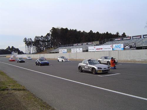 2011tmanbosoukoukai1.jpg