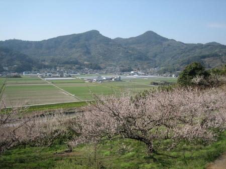 雷山、井原山 076 - コピー