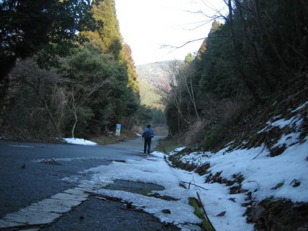 雷山、井原山 251 - コピー