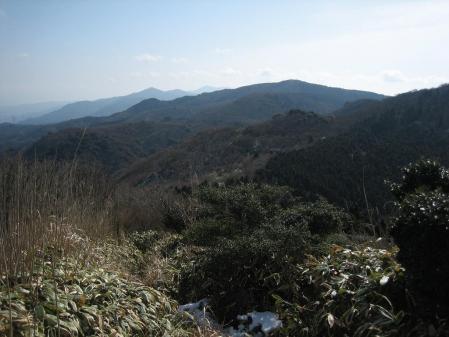 雷山、井原山 289 - コピー